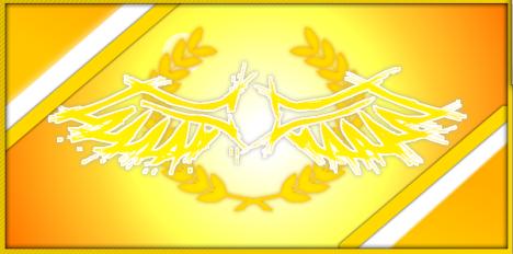 lt banner