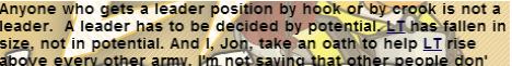Jon 1