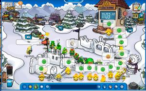 Screenshot at Dec 15 14-03-27