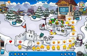 Screenshot at Dec 16 14-01-58