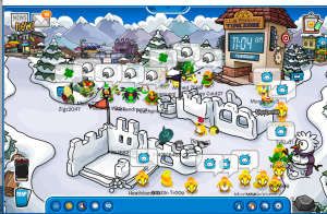 Screenshot at Dec 16 14-04-48