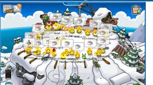 Screenshot at Dec 16 19-39-19