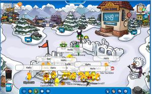 Screenshot at Dec 16 19-49-54