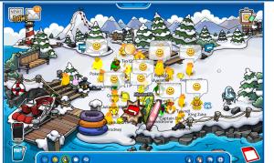Screenshot at Dec 16 19-51-23