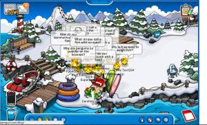 Screenshot at Dec 16 19-53-58