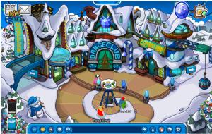 Screenshot at Dec 18 03-38-18