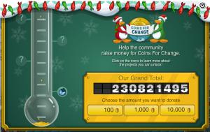 Screenshot at Dec 18 03-38-40