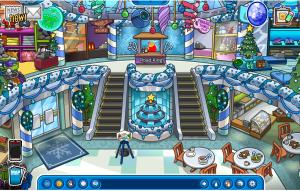 Screenshot at Dec 18 03-39-20