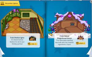 Screenshot at Dec 18 03-39-50