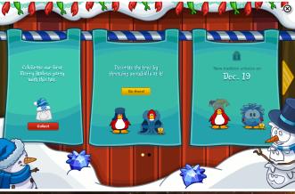 Screenshot at Dec 18 03-40-26