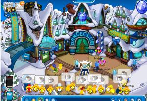 Screenshot at Dec 20 00-32-52
