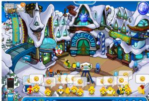 Screenshot at Dec 20 00-35-23