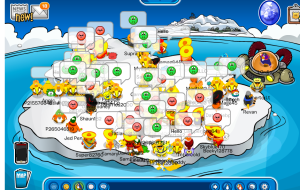 Screenshot at Dec 20 15-25-11