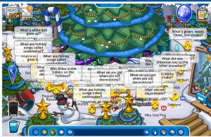 Screenshot at Dec 21 15-26-26