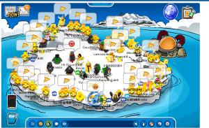 Screenshot at Dec 22 18-51-39