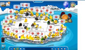 Screenshot at Dec 22 18-53-40