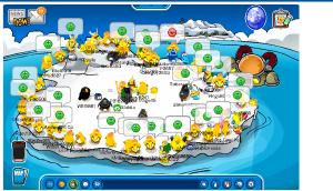 Screenshot at Dec 22 18-55-16