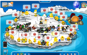 Screenshot at Dec 22 19-18-41