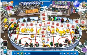 Screenshot at Dec 22 19-29-23