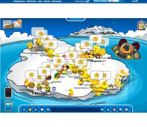 Screenshot at Dec 31 15-03-55