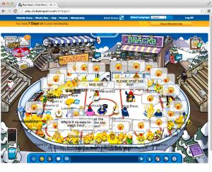 Screenshot at Jan 03 15-11-43
