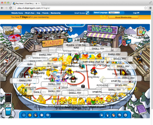 Screenshot at Jan 03 15-12-37