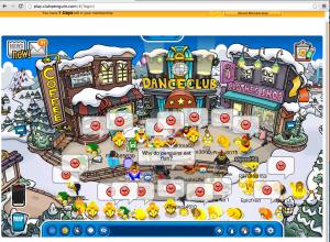 Screenshot at Jan 03 18-54-31