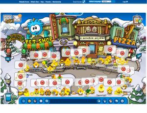 Screenshot at Jan 03 19-26-03