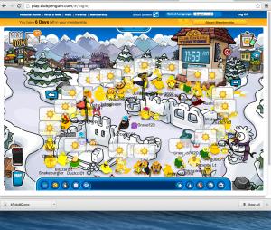 Screenshot at Jan 04 14-54-01