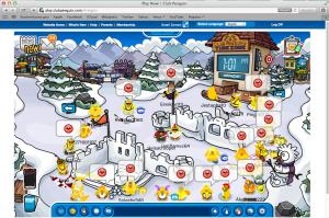 Screenshot at Jan 12 16-02-10