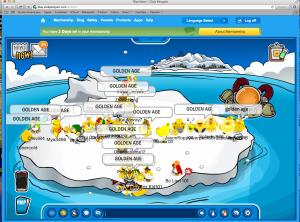 Screenshot at Jan 18 16-14-09