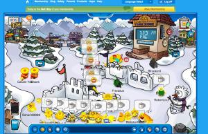Screenshot at Jan 21 16-13-03