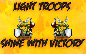 light-troops-text